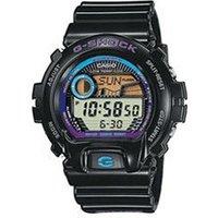 Casio G-Shock (GLX-6900-1ER)