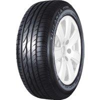 Bridgestone Turanza ER300 Ecopia 205/55 R16 91W