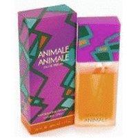 Animale Animale Animale Eau de Parfum (100ml)