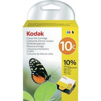 Kodak No. 10C (3949930)