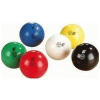 Togu Gym Ball Best Quality (7.5, 420g)