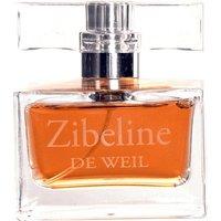 Weil Zibeline Eau de Parfum (50ml)
