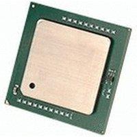 Intel Xeon E5630 2.53GHz (Hewlett-Packard-Upgrade, Socket 1366, 32nm, 587478-B21)