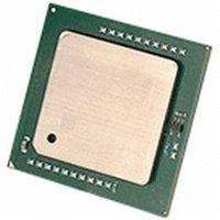 Intel Xeon E5620 2.4GHz (Hewlett-Packard-Upgrade, Socket 1366, 32nm, 587476-B21)