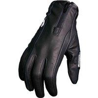Furygan Highway Summer Gloves