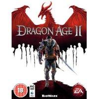 Dragon Age II (PC/Mac)