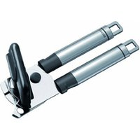 Leifheit Proline Can Opener