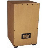 REMO Crown Cajon (RC-P429-00)