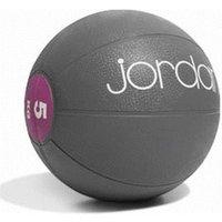 Jordan 5kg Medicine Ball