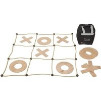 Uber Giant Noughts and Crosses