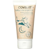 Cowshed Baby Cow Organics Buttery Bottom Balm