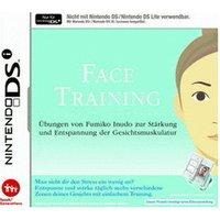 Face Training (DSi)