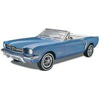 Revell Mustang Convertible 1/2 1964 (2095)