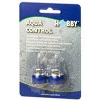 Hobby Aqua Control airstone