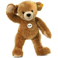 Steiff Happy Teddy 28cm