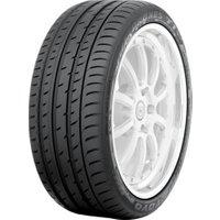 Toyo Proxes T1 Sport 225/50 R17 98Y