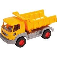Wader Construction Tipper Dump Truck