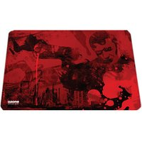 OZONE Trace Mouse pad