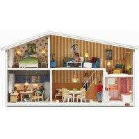 Lundby Smaland Dolls House 1:18