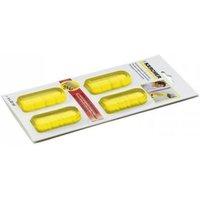 Karcher 6.295-302.0