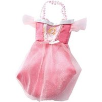 Rubie's Sleeping Beauty Accessory Pack (883691)