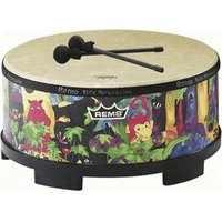 REMO Kids Gathering Drum (KD-5816-01)
