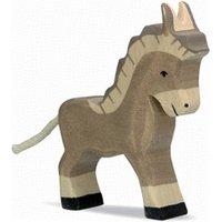 Holztiger Donkey Small