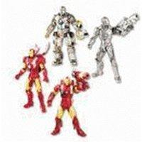 Hasbro Iron Man Mark II - assorted