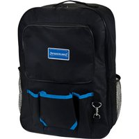 Silverline Tool Back Pack 460mm x 320mm (228553)