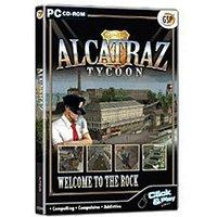 Alcatraz Tycoon (PC)