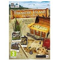 Treasure Island: The Gold-Bug (PC/Mac)