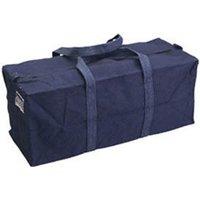 Draper 72972 Canvas 20L Tool Bag