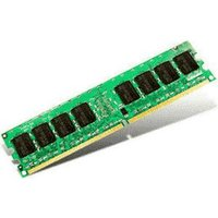 Transcend 2GB DDR2 PC2-4200 CL4 (TS2GDL5351)