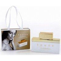 Linn Young Touzz Invitation Eau de Parfum (100ml)