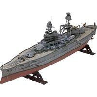 Revell USS Arizona Battleship (0302)
