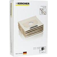 Karcher 6.904-409.0