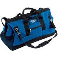 Draper 40755 Expert 60L Contractors Tool Bag