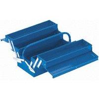 Draper 86672 Four Tray Cantilever Tool Box