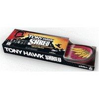 Tony Hawk Shred: Special Edition (PS3)