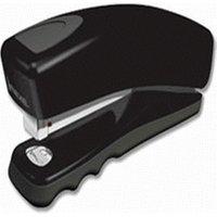 REXEL Gemini Compact stapler (black)
