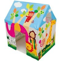 Intex Farm Playhouse (45642NP)