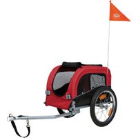 Trixie Bike Trailer M (12814)