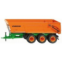 Siku Joskin Trans-Space 3-Axles Tipper Trailer (2892)