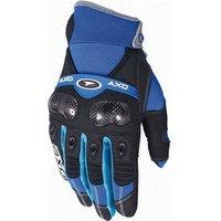Axo VR-X Glove