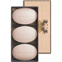 Penhaligon's Artemisia Box of 3 Soaps (300 g)