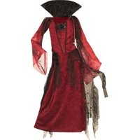 Rubie's Gothic Vampiress (882337)