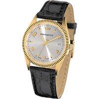 Philip Watch R8051121015