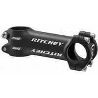 Ritchey Comp (90 mm)