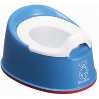 Babybjorn Smart Potty Ocean Blue