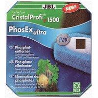 JBL PhosEx ultra Pad CP e1500